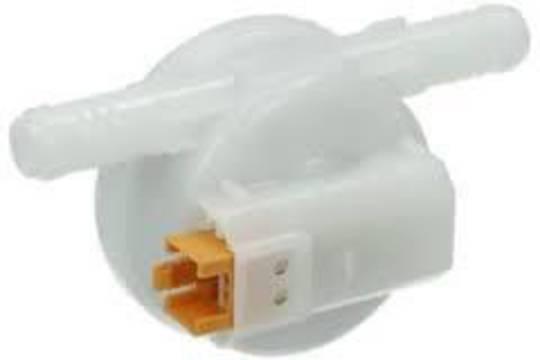 Bosch neff siemens Dishwasher Flow Meter flowmeter radial flow meter SGU53E75AU/86, sgi43e25 and more