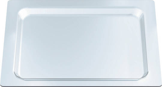 Siemens Microwaves Gven Glass Tray ,