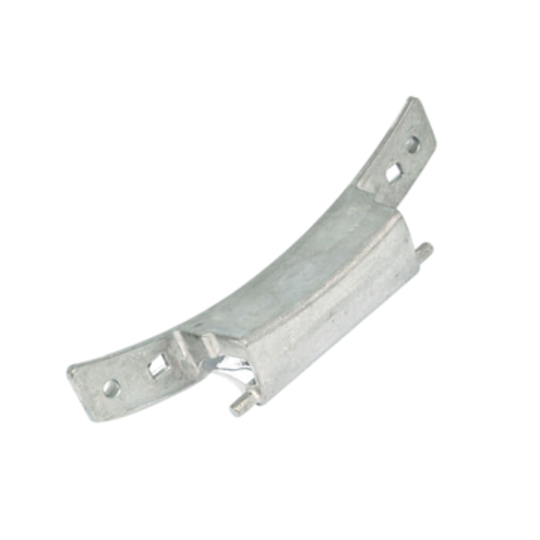 SIMPSON WESTINGHOUSE ELECTROLUX DRYER HINGE SDV601, SDV501, SDV401, 39S600M, 39S500M, 39P400M, 39P400M00 39S500M AND MORE MODEL