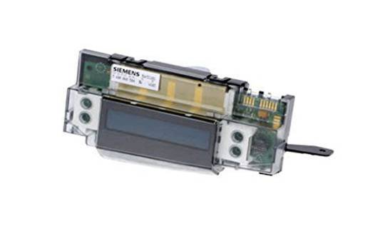 Bosch Dishwasher DIPLAY POWER  module pcb SGS0905AU/07,