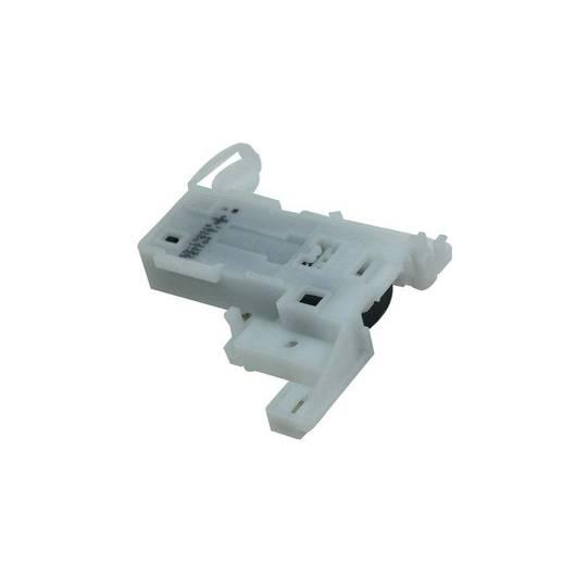 Bosch Dishwasher Door Switch Lock SMS50E22AU/01, SMS50E22AU/07, SMU50E55AU/55, SMS69T28AU/01, SMU68M15AU/93, SMI40M05AU/65