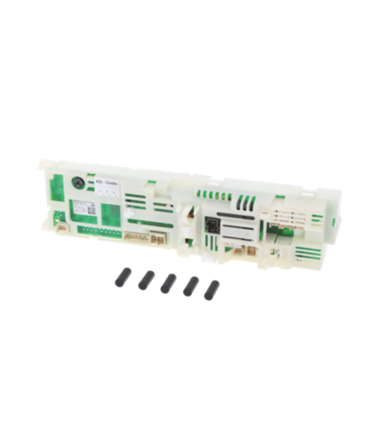 Bosch Tumble Dryer Pcb Controller Board,WTE86302AU,