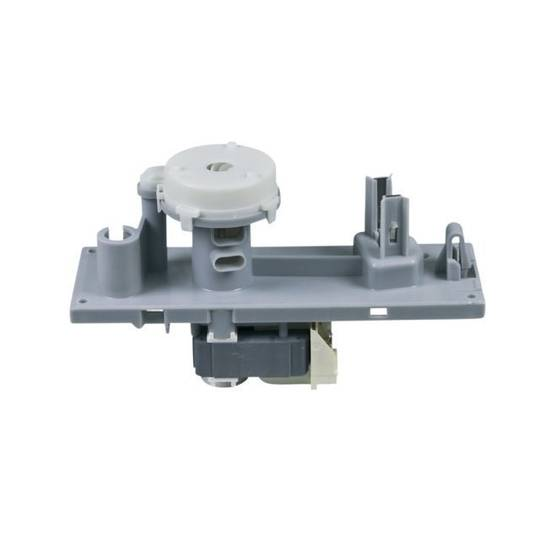 Bosch Dryer Drain Pump WTC84100AU, WTB86200AU, WTE84101AU,