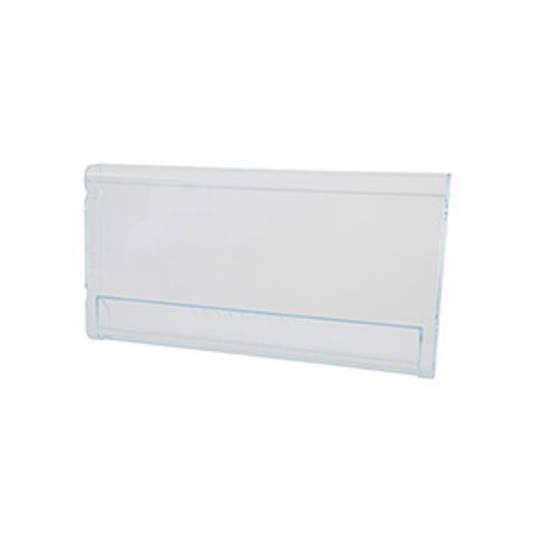 BOSCH freezer bin cover low and top draw KGN34VB20G,