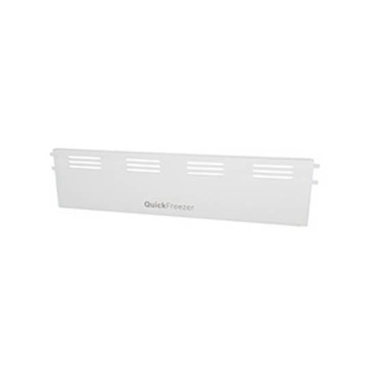 Bosch freezer shelf cover KDN49X70AU, quick freezer cover,