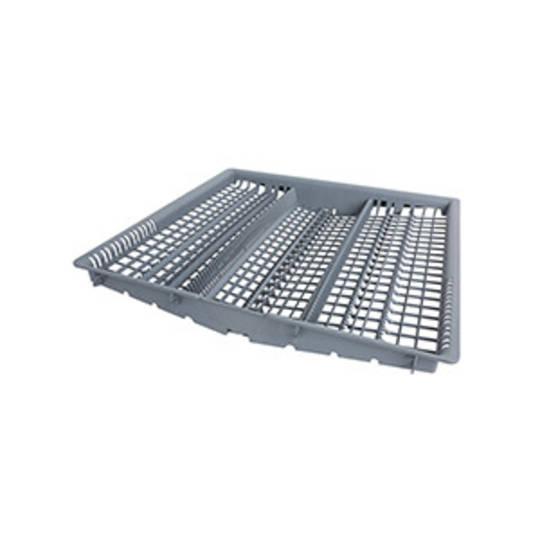 Bosch dishwasher Cutlery basket Draw SMI69M15AU,