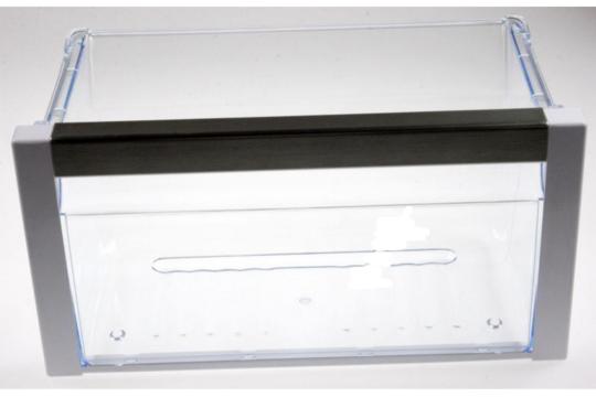 Bosch fridge veggie bin lowest Kan58A50, Kan58a40, KAN58A70AU/01, KAN58A70AU/02, KAN58A70AU/03, KAN58A70AU/04, KAN58A70AU/05, K