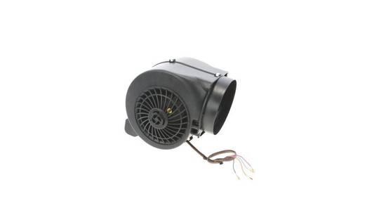 Bosch Rangehood Motor DWW09W851A,