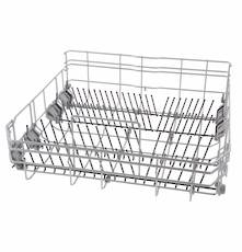 BOSCH DISHWASHER LOWER BASKET SMU65M15AU, SMS63M38AU, SMU68M15AU/01,