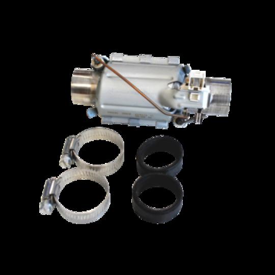 Dishlex Dishwasher Heating Element Inline DX302SJ*03, DX302WJ*03, DX302SJ*04, DX302WJ*04, DX302SJ*05, DX302WJ*05 D