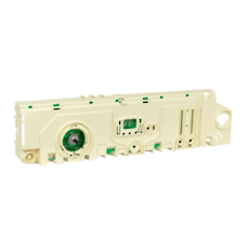 Westinghouse Simpson Dryer Pcb Board Controller Board 22S750L*00, 22S750L*02, 22S800L*00, 22S800L*02, 22S805L*00, 22S805L*02, 22