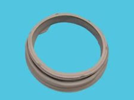 Westinghouse DOOR SEAL GASKET LF700A, LF700B, NO LONGER AVAILABLE.