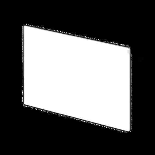 WESTINGHOUSE Simpson ElectroLux DOOR Middle glass WVE616,