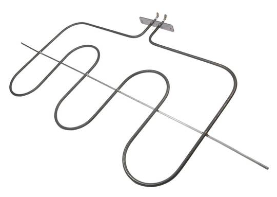 Lofra Nouveau Baumatic Classic oven 800-900mm wide lower bake Heating Element ,