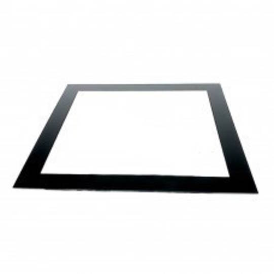 Delonghi Oven Inner Door Glass DE60psc,