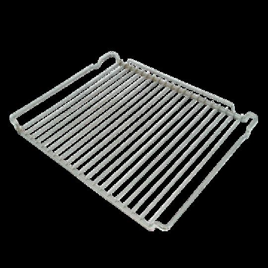 Simpson  Westinghouse Oven Rack EW100, EW300, 78083, 3w701, 3w600, No Longer Available