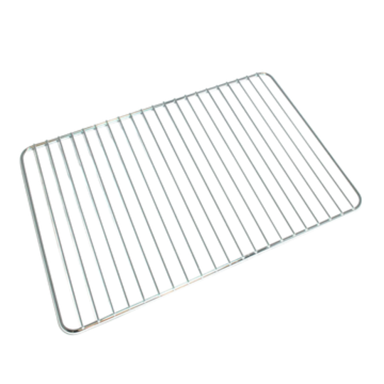 Simpson Westinghouse Oven grill Rack insert tray 265 X 395 MM