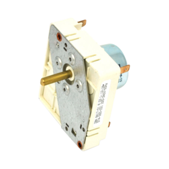 SIMPSON WESTINGHOUSE ELECTROLUX DRYER TIMER SDV601, SDV501, SDV401, 39S600M, 39S500M, 39P400M, 39P400M00 39S500M AND MORE MODEL