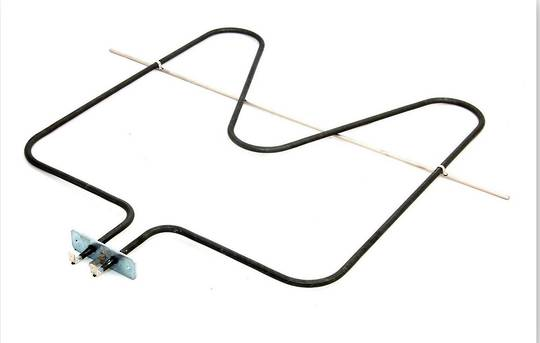 Elba and fisher paykel oven lower Bake Element OB60, EX66, OR60slgx, OR60scgx, OR60sgfx,