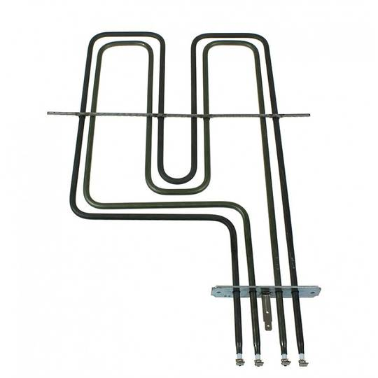 Delonghi oven UPPER Element D926GWF, DS61GW , DE926GWF, DFS090DO,