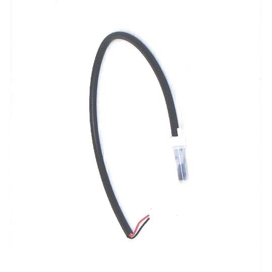 Simpson Westinghouse washing machine heat sensor,