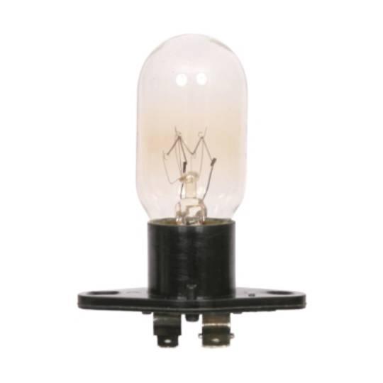 01952 Sharp Microwave Light Bulb Lamp Home Liances