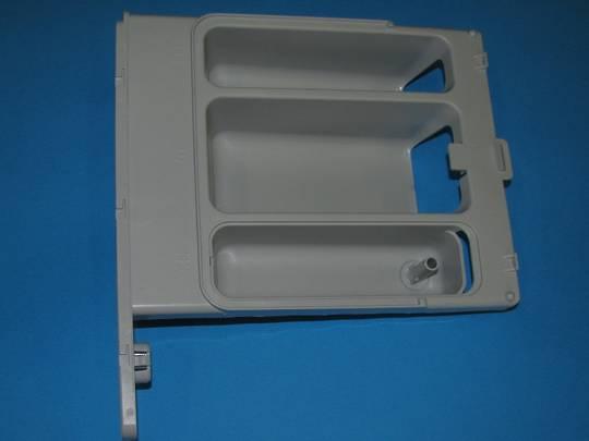 Asko Washing Machine Dispenser Tray w6564,