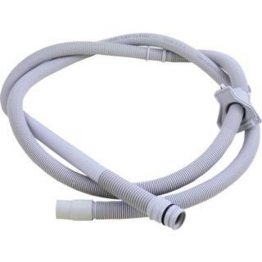 Bosch Washing Machine Drain Hose WAW28460AU, WAP28380AU,