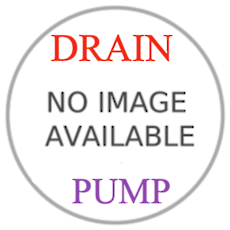 Panasonic Washing Machine Drain Pump NA-128g5,