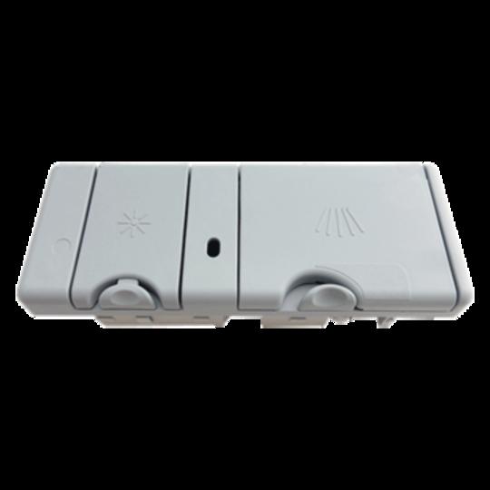 AEG Electrolux Westinghouse Dishwasher Dispenser Detergent WSF6602,