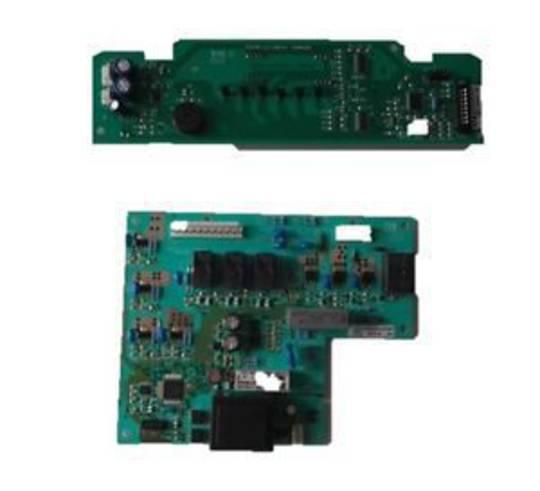 Maytag and GE and Whirlpool Amana fridge pcb Board controller board XRSS687BB, XRSS287BW, JC2228HEHB, JC2228HEHB, PJC2