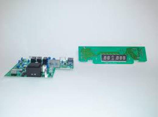 Fisher Paykel Fridge PCB controller Board  XRSS687BB, XRSS287BW