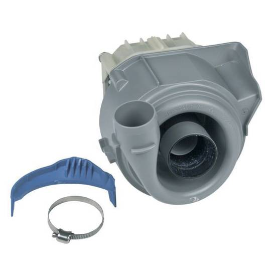 Bosch Dishwasher Wash Motor Heater Heat Pump Wash Pump SMS63m38AU, SMU68M15AU/93, SMS50M22AU/97 ,