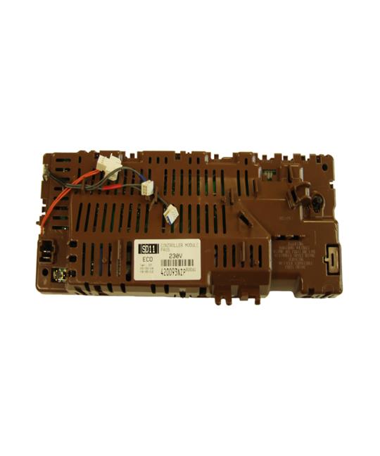 Fisher and Paykel or Elba Washing Machine Motor Control Module PCB wa65t60, wa55t56, mw612, wa75t65, mw512