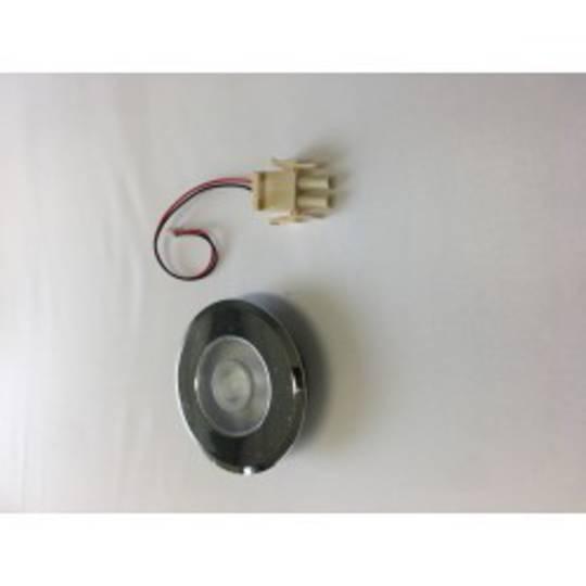 Smeg Rangehood Led light SHB120LEDSS, SHB90LEDSS, SHIB90LEDS, SHIB120LEDS