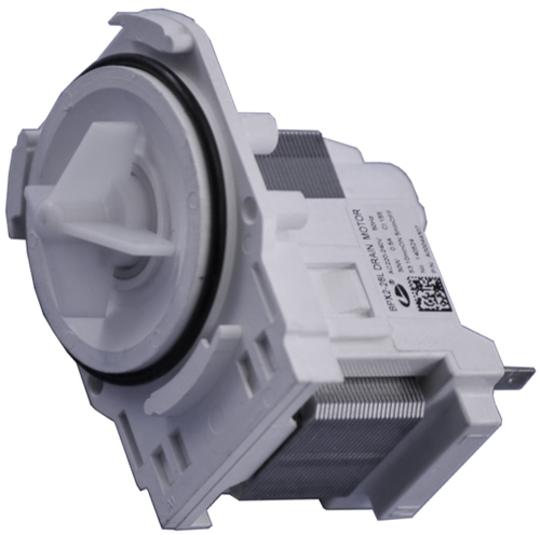 Westinghouse Electrolux AEG DishwasherDrain Pump SSF6105, BPX2-28L,