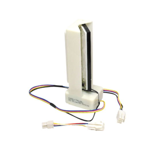 WESTINGHOUSE FRIDGE BAFFLE KIT MOTORISED N640G,EBE5100SE-R 925042696 EBE5100SE-L 925042697 EBE4300SE-R
