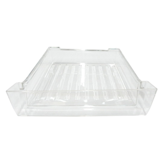 WESTINGHOUSE DELI BIN upper shelf WSE6100sa,