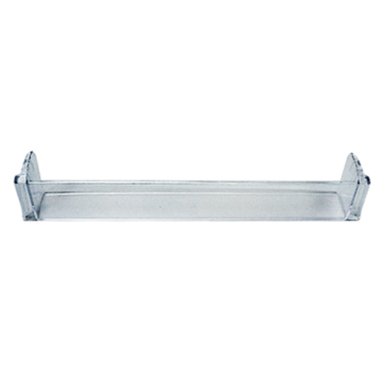 Westinghouse Electrolux fridge Door Shelf For CAN, Narrow< This is not Bottle Shelf,