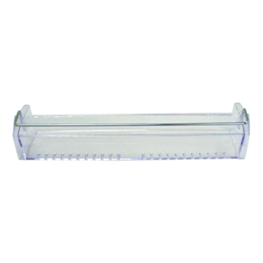 Westinghouse SIMPSON  Electrolux fridge BOTTLE SHELF EBM5100WA EBM5100SA EBM5107SC ETM5207SC