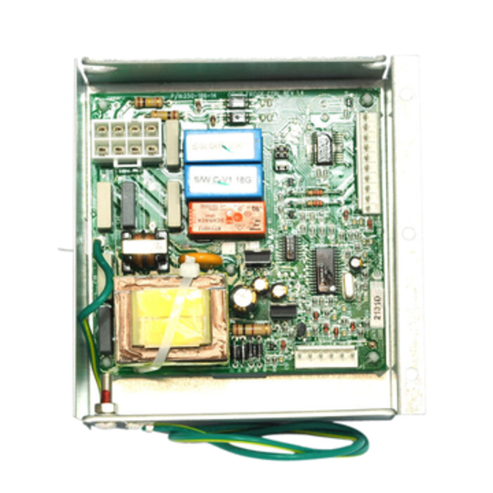 Westinghouse Fridge Freezer Pcb Controller Board EBE5100SB, RS645V, RS643V, ERE6100SX-XT, 925042156 WSE6070WA*4 WSE6070SA*4 ,WSE