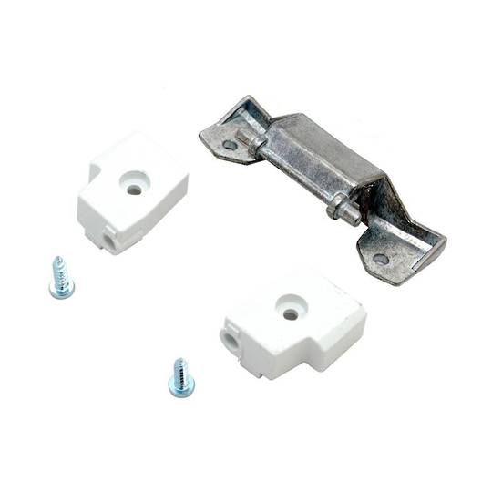 Bosch tumble Dryer Door Hinge wta2000