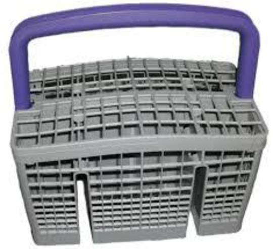 Beko Dishwasher Cutlery  Basket DSFN6835W,