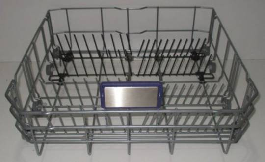 Beko Dishwasher Lower Basket DSFN6835W,