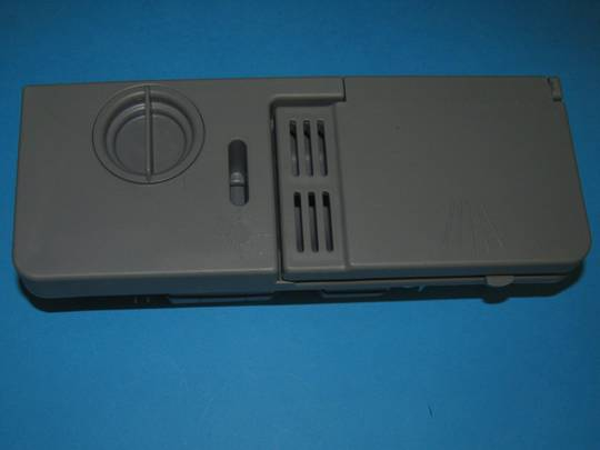 Asko Dishwasher Detergent Dispenser d3250, dw20.3, D1756, D3100, D3111, D5131, D3152,