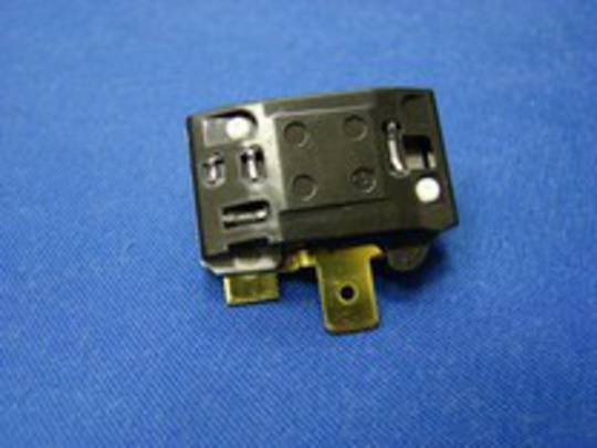 Samsung Fridge Freezer Relay protector over load switch SR-L626EV, SR-L628EV, SR-L628EV, SR-L628EV,