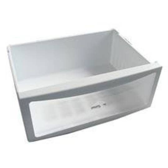 Lg Fridge Crisper Bin Inside Freezer gc-305pns, GC-305SW GC-305PS,