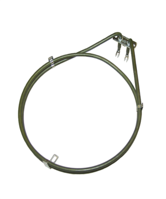 Elba Oven fan forced element  RA6103, OR61S4, OR61S8