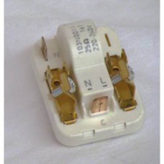 Danfos Motor compressor Relay PTC No Longer Available ,