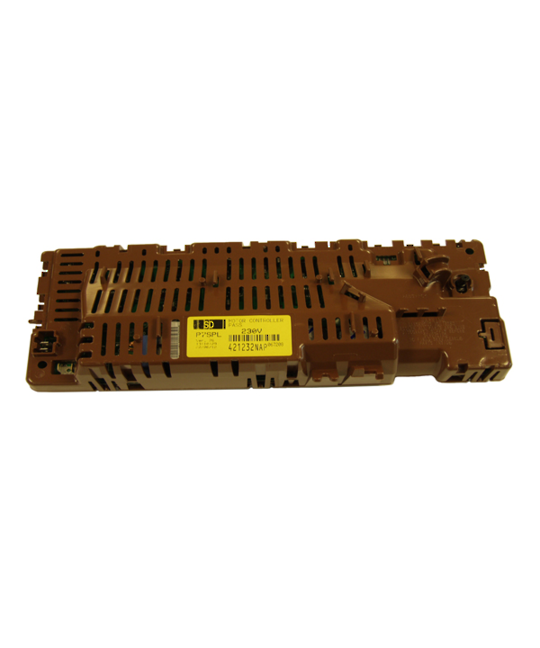 Fisher Paykel Aqua Smart Washing Machine Motor Control Module, pcb, WL80T65CW1, WL70T60DW1, WL80T65DW1, WL70T60CW1